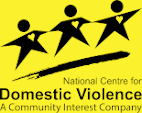 National Center for Domestic Violence